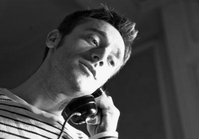 Arrêtez la prospection téléphonique : laissez faire votre site web