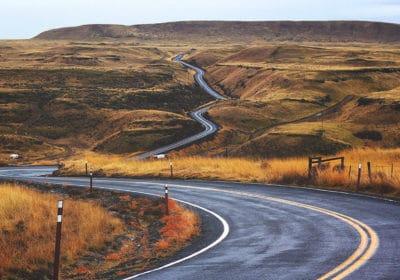 Améliorer votre parcours client grâce au Marketing de Contenu