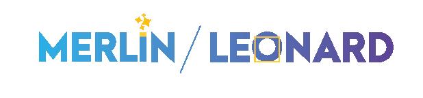 Merlin/Leonard