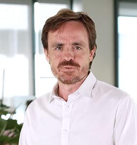 Nicolas Draps consultant senior certifié Marketo