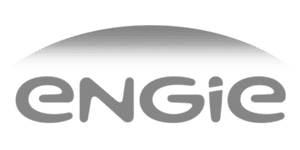 Logo engie 300x150 NB