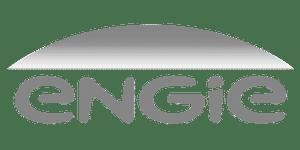 Logo engie 300x150 NB