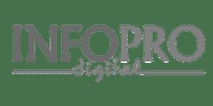 Logo infopro 300x150 NB