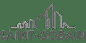 Logo saint gobain 300x150 NB