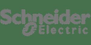 Logo schneider electric 300x150 NB