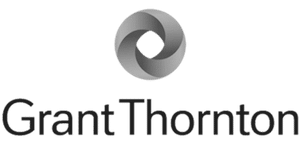 logo grant thornton 300x150 NB