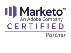 Marketo Certified Partner Formation Marketo