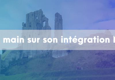 Reprendre la main sur son intégration Marketo CRM