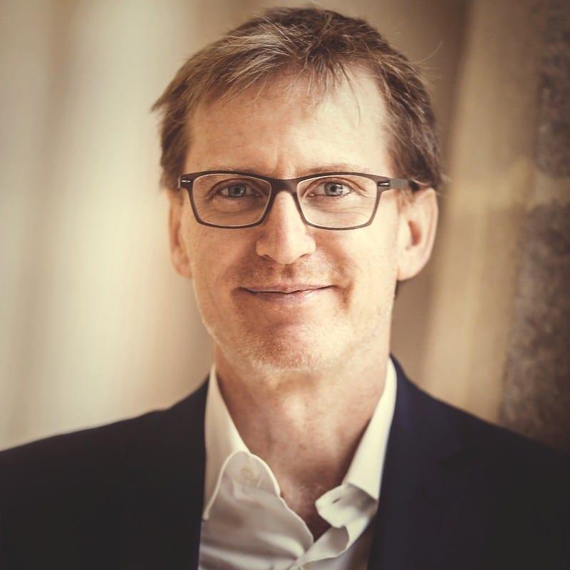 Pierre Derenemesnil