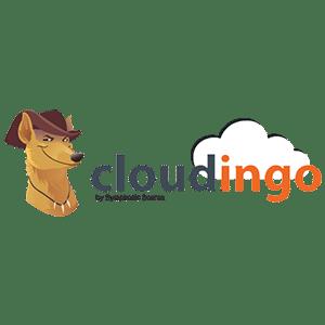 Clouding o Merlin Leonard stack marketing
