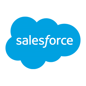 Salesforce Merlin Leonard stack marketing