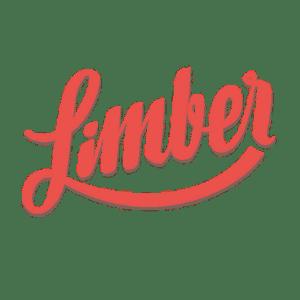 Limber Merlin Leonard stack marketing